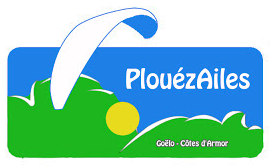 Plouezailes – Club de Parapente Plouézec FFVL